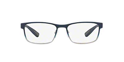 Image for PS 50GV from Eyewear: Glasses, Frames, Sunglasses & More at LensCrafters