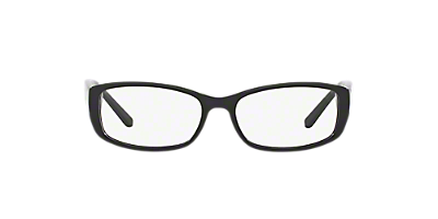 Image for SF1560 from Eyewear: Glasses, Frames, Sunglasses & More at LensCrafters