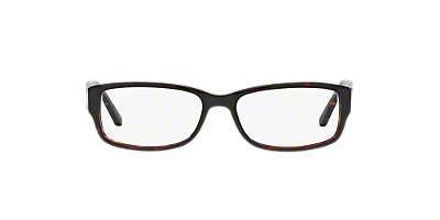Image for SF1561 from Eyewear: Glasses, Frames, Sunglasses & More at LensCrafters
