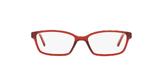 Imagen para SF1572 de espejuelos: espejuelos, monturas, gafas de sol y más en LensCrafters