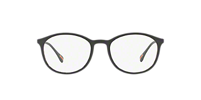 Image for PS 04HV from Eyewear: Glasses, Frames, Sunglasses & More at LensCrafters