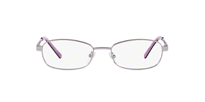 Image for SF2591 from Eyewear: Glasses, Frames, Sunglasses & More at LensCrafters