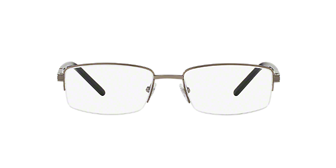 Image for SF4030T from Eyewear: Glasses, Frames, Sunglasses & More at LensCrafters