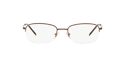 Image for SF4032T from Eyewear: Glasses, Frames, Sunglasses & More at LensCrafters