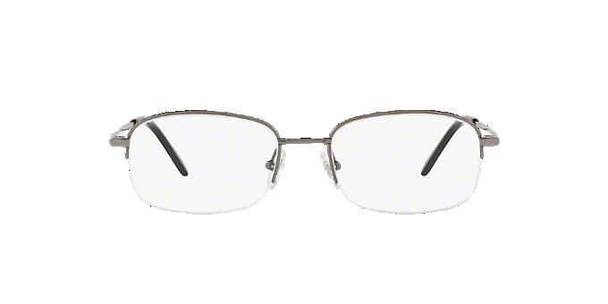 Imagen para SF9001 de espejuelos: espejuelos, monturas, gafas de sol y más en LensCrafters