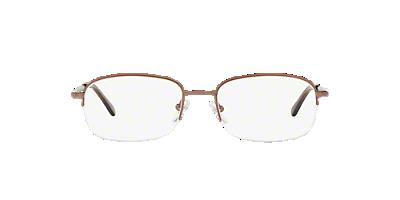 SF9001 $169.95