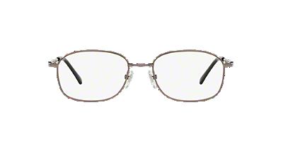 SF9002 $169.95
