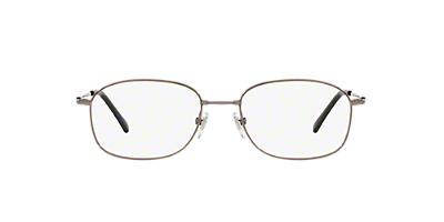 Image for SF9002 from Eyewear: Glasses, Frames, Sunglasses & More at LensCrafters