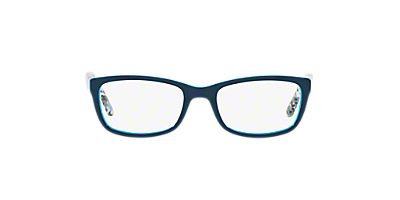 Image for SF1845 from Eyewear: Glasses, Frames, Sunglasses & More at LensCrafters