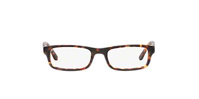 Image for SF1846 from Eyewear: Glasses, Frames, Sunglasses & More at LensCrafters