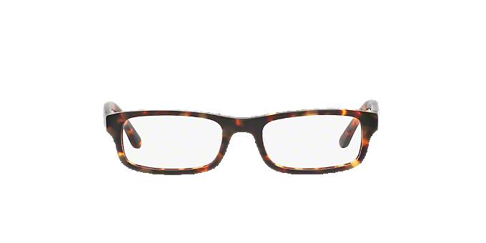 Imagen para SF1846 de espejuelos: espejuelos, monturas, gafas de sol y más en LensCrafters