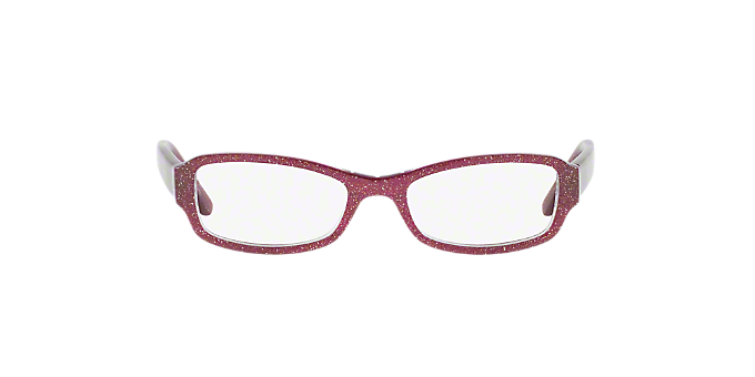 Image for SF1849 from Eyewear: Glasses, Frames, Sunglasses & More at LensCrafters