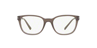 Image for BV3032 from Eyewear: Glasses, Frames, Sunglasses & More at LensCrafters