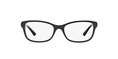Image for BV4131B from Eyewear: Glasses, Frames, Sunglasses & More at LensCrafters
