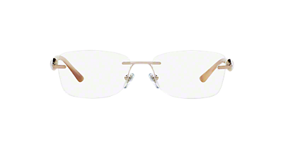 Image for BV2190B from Eyewear: Glasses, Frames, Sunglasses & More at LensCrafters
