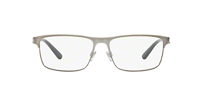 Image for RL5095 from Eyewear: Glasses, Frames, Sunglasses & More at LensCrafters