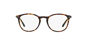 51a4af02 Giorgio Armani Glasses & Eyewear   LensCrafters - Giorgio Armani