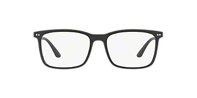 Image for AR7122 from Eyewear: Glasses, Frames, Sunglasses & More at LensCrafters