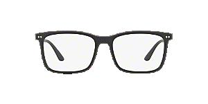 4a5487c11172 Giorgio Armani Glasses   Eyewear