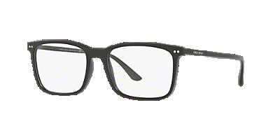 AR7122 $280.00