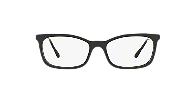 Image for BE2243Q from Eyewear: Glasses, Frames, Sunglasses & More at LensCrafters