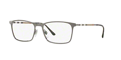 BE1309Q $370.00