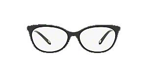 ae8bb6a9f05 Tiffany Sunglasses   Eyeglasses – Shop Tiffany frames
