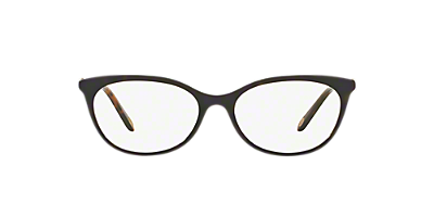 Image for TF2142B from Eyewear: Glasses, Frames, Sunglasses & More at LensCrafters