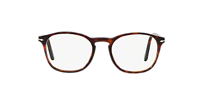 Image for PO3007V from Eyewear: Glasses, Frames, Sunglasses & More at LensCrafters
