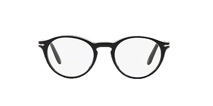Imagen para PO3092V de espejuelos: espejuelos, monturas, gafas de sol y más en LensCrafters