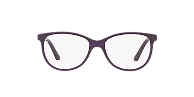 Image for VO5030 from Eyewear: Glasses, Frames, Sunglasses & More at LensCrafters