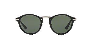 4e8866a3d8f4c Persol Sunglasses   Eyeglasses - Persol Eyewear