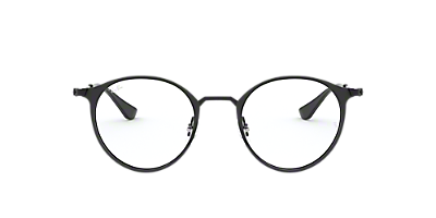 Image for RX6378 from Eyewear: Glasses, Frames, Sunglasses & More at LensCrafters