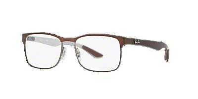 RX8416 $283.00
