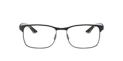 Image for RX8416 from Eyewear: Glasses, Frames, Sunglasses & More at LensCrafters