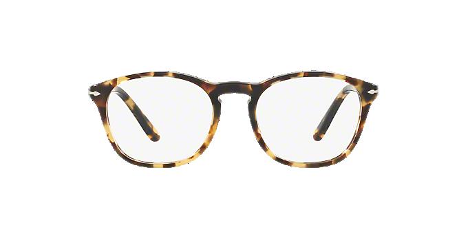 Imagen para PO3007V de espejuelos: espejuelos, monturas, gafas de sol y más en LensCrafters