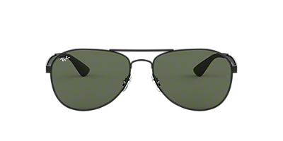 Image for RB3549 58 from Eyewear: Glasses, Frames, Sunglasses & More at LensCrafters