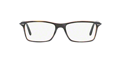 Image for AR7037 from Eyewear: Glasses, Frames, Sunglasses & More at LensCrafters