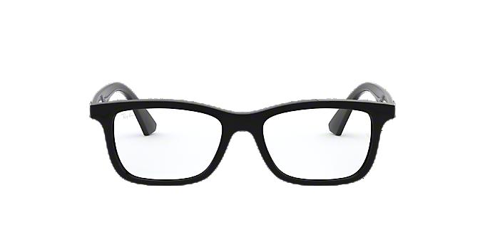 Imagen para RY1562 de espejuelos: espejuelos, monturas, gafas de sol y más en LensCrafters