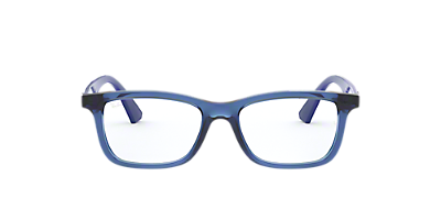 Image for RY1562 from Eyewear: Glasses, Frames, Sunglasses & More at LensCrafters