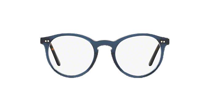 Imagen para PH2083 de espejuelos: espejuelos, monturas, gafas de sol y más en LensCrafters