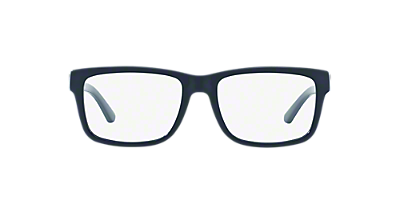 Image for AX3016 from Eyewear: Glasses, Frames, Sunglasses & More at LensCrafters