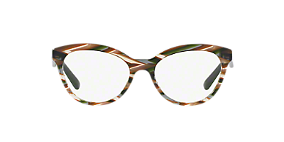 Image for PR 11RV from Eyewear: Glasses, Frames, Sunglasses & More at LensCrafters