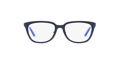 Image for PP8528 from Eyewear: Glasses, Frames, Sunglasses & More at LensCrafters