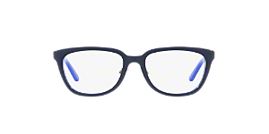 fb0cb07ac28 Kids  Eyeglasses   Children s Glasses