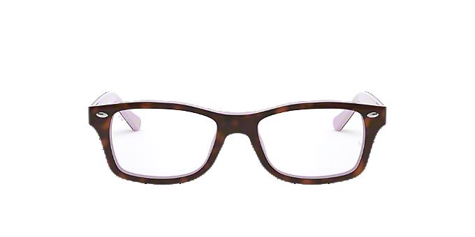 Imagen para RY1531 de espejuelos: espejuelos, monturas, gafas de sol y más en LensCrafters