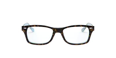 Image for RY1531 from Eyewear: Glasses, Frames, Sunglasses & More at LensCrafters
