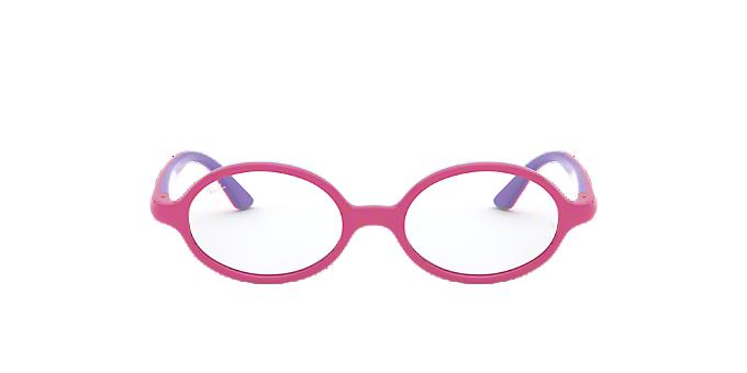 Imagen para RY1545 de espejuelos: espejuelos, monturas, gafas de sol y más en LensCrafters