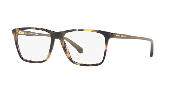 54ee8800fe6 The Brooks Brothers® block signature caps super slim translucent temples.  https   s7d9.scene7.com is image Lenscrafters