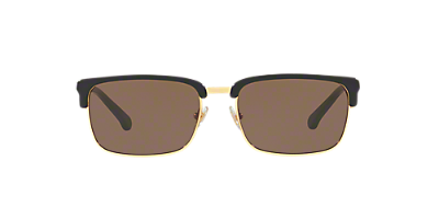 Image for BB5035S 55 from Eyewear: Glasses, Frames, Sunglasses & More at LensCrafters